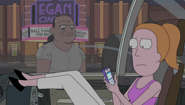 File:S2e6 summer on phone.png