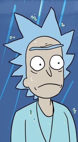 File:Rick dreamverse.png