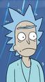 Rick dreamverse.png