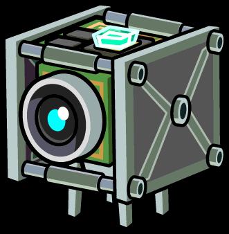 File:Robot.png