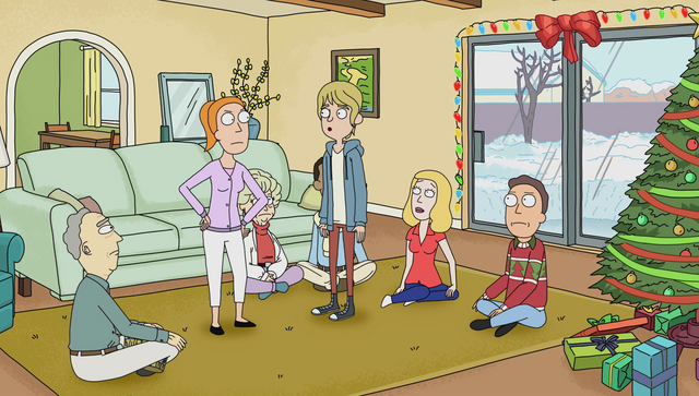 Plik:S1e3 was doing a human holiday.png