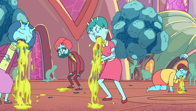 File:S2e3 more people throwing up.png