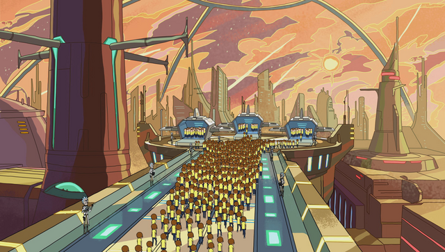 File:S1e10 morty escapes.png