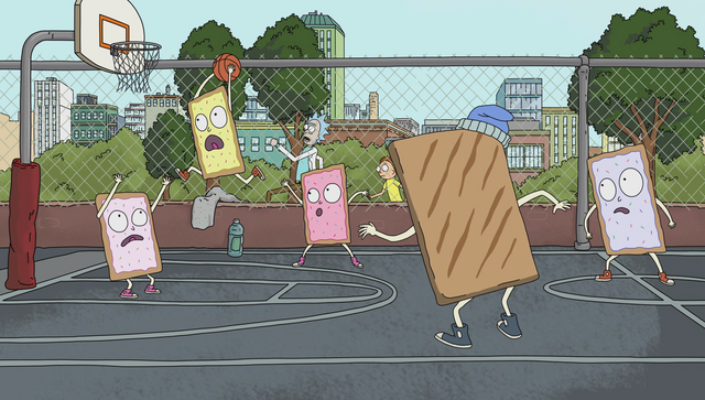 File:S1e4 poptartsbball.png