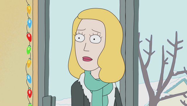 File:S1e3 pretty beth.png