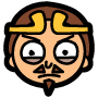 PM-icon-060.png