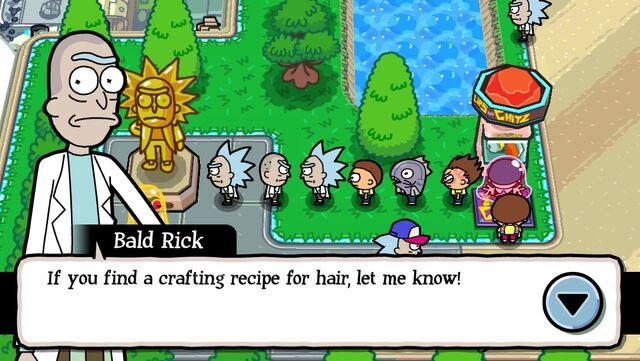 File:Bald Rick.jpg