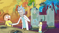 S2e4 Opening Total Rickall5.png