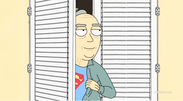 File:Jerry's dad watching as superman.png