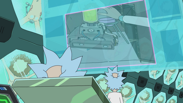 File:S1e10 memory ion.png