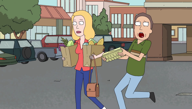 File:S2e4 pass beth.png