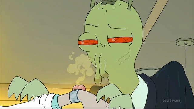 File:S3e1 rick is a butt.png