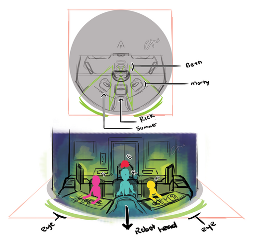 File:Issue 23 CJ Cannon cockpit.png