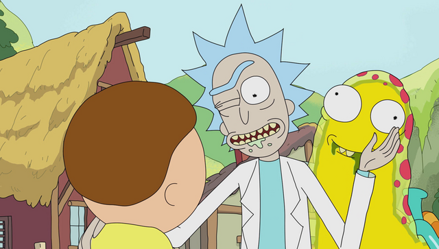 File:S1e5 morty style.png