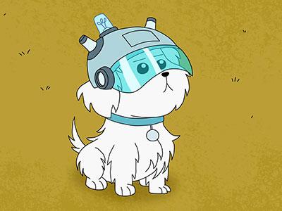 Файл:Snuffles-helmet.jpg