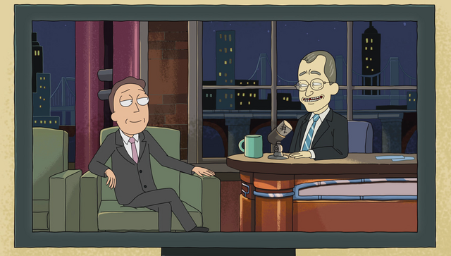 File:S1e8 jerry interview.png