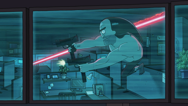 File:S3e3 jaguar on cam.png