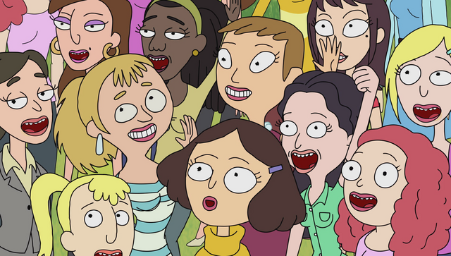 File:S1e4 ladies.png