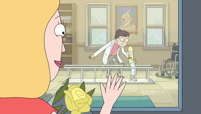 File:Mr. Poopybutthole in hell.png