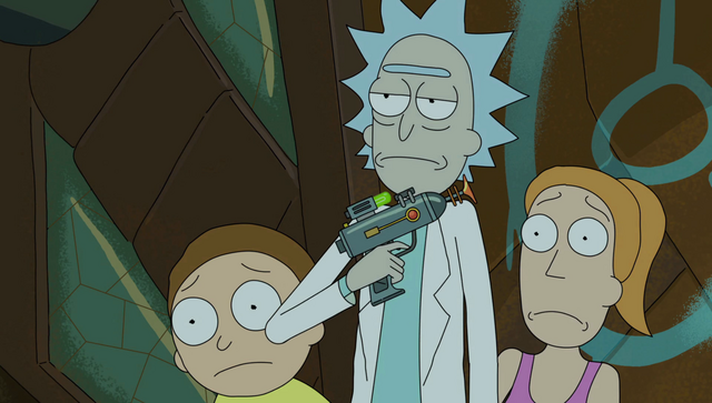 File:S2e3 rick pulls out gun.png