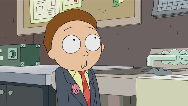 File:S1e6 morty confused.png