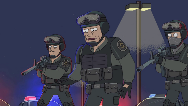 File:S2e6 cop shocked.png