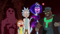 S3e4 morty exasperated.png