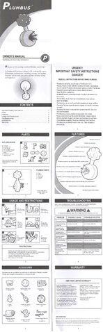 File:Plumbus Owners Manual.jpg