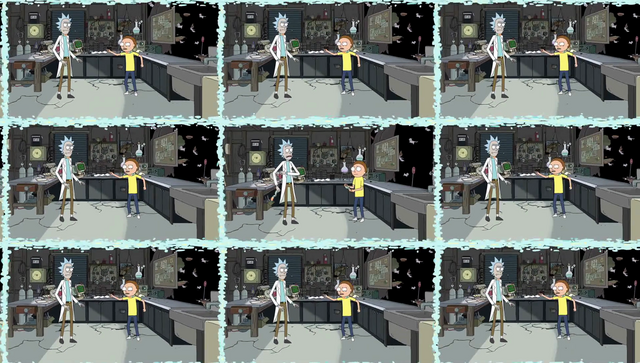 File:S2e1 the one morty.png