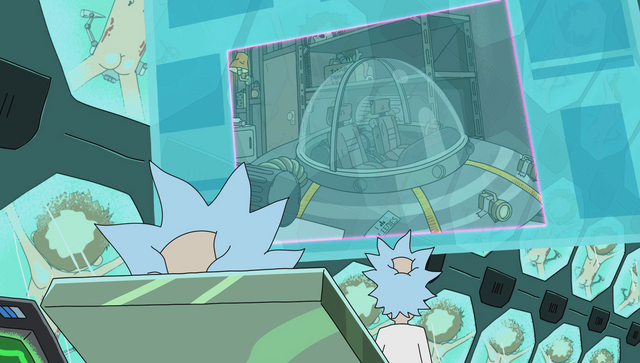File:S1e10 memory ship.png