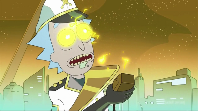 File:S3e1 transfer to higher rick.png