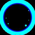 Dark Matter Ball.png
