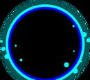 Dark Energy Ball