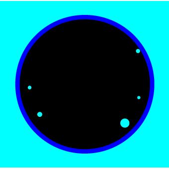 File:Dark Matter Ball.png