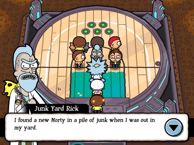 File:Junk Yard Rick dialouge.PNG