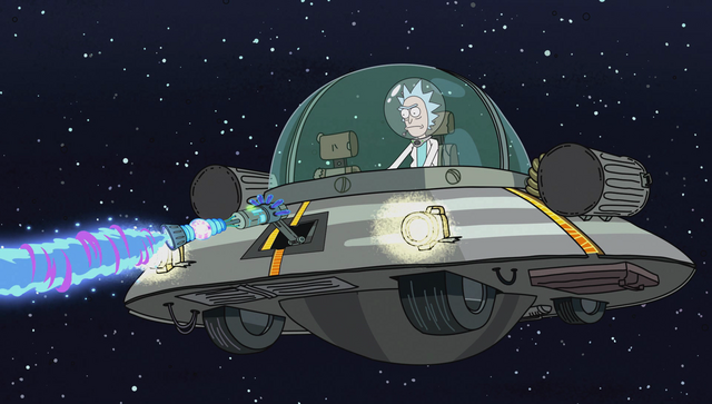 File:S1e3 ship.png