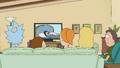 S1e8 fam watching tv.png