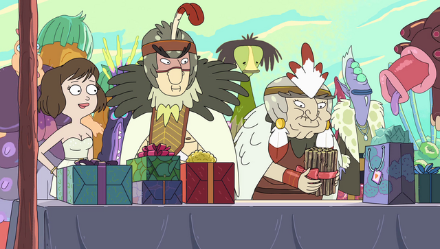 File:S2e10 wedding gifts.png