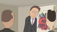 S1e4 dejected jerry