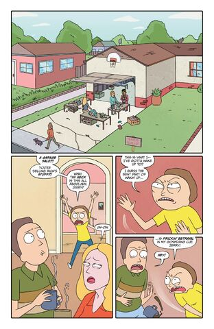 File:Issue 3 preview 1.jpg