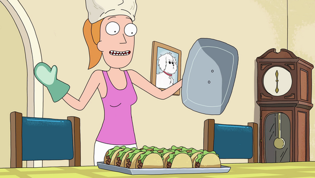 File:S2e5 tacos.png