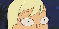 Cynthia (Rixty Minutes)
