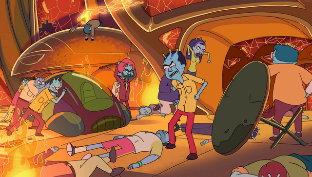 File:S2e3 fire wreckage.png