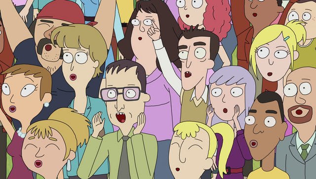 File:S1e4 excitedcrowd.png