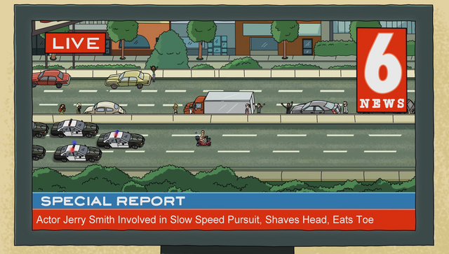 File:S1e8 channel 6 news.png