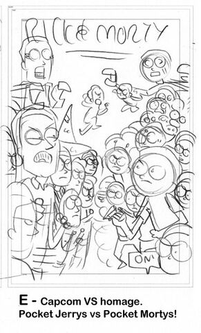 File:PLYSI Marc Ellerby issue 3 cover progress sketch.jpg