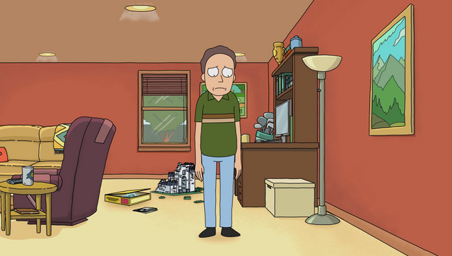 File:S1e10 sad jer.png