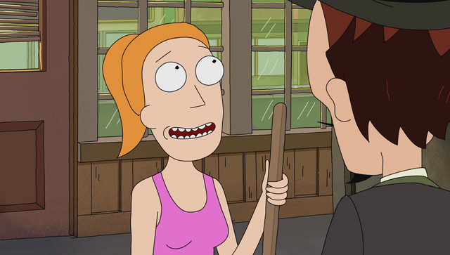 File:S1e9 summer says your nice.png