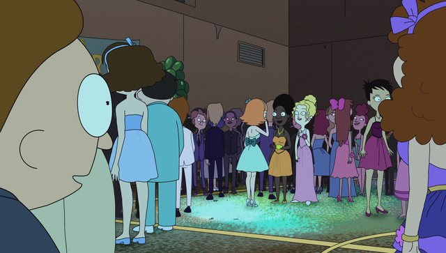 File:S1e6 jess and friends.png
