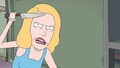 S2e10 beth with a knife.png